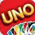 Game Đánh bài Uno, choi game Danh bai Uno