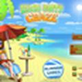 Game Du lịch biển, choi game Du lich bien