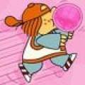 Jiminy và nhà máy kẹo cao su