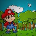 Mario bé