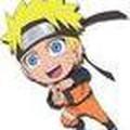 Naruto né dao