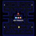 Pacman tốc độ