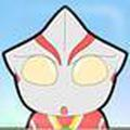 Game Siêu nhân điện quang bất tử, choi game Sieu nhan dien quang bat tu