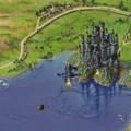 Trận chiến Quidditch