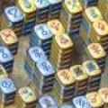 Trò chơi mahjongg