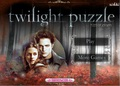 Game Twilight puzzle, choi game Twilight puzzle