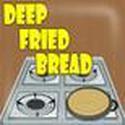 Game Bánh mì áp chảo, choi game