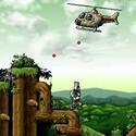 Tấn công trực thăng