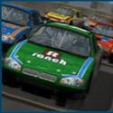 Game Giải đua xe nước Mỹ, choi game
