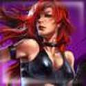 Game Nữ sinh diệt thủy quái, choi game