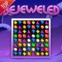 Game Kim Cương Bejeweled, choi game