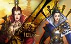 Thông báo liên quan đến nhân vật LaoThaiGia server Khúc Sơn