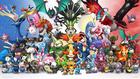 Tổng hợp các Pokemon huyền thoại từ Gen I đến VI (Phần 1)