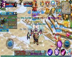 screen2