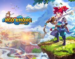 http://ngokhong.sohagame.vn/