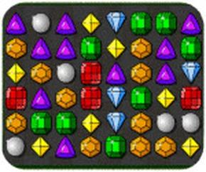 Kim cương 4
