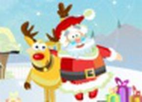 Trò chơi của Rudolf