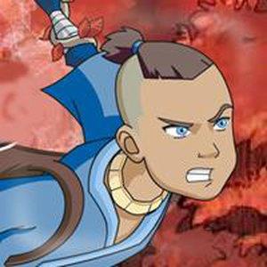 Avatar Vượt Rừng