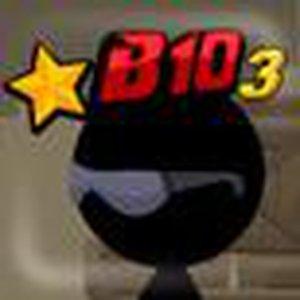 Người que B10 3