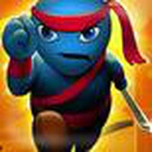 game tuyet chieu ninja