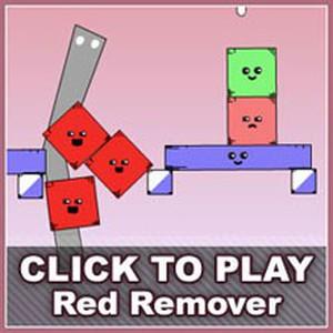 game Những khối màu vui nhộn
