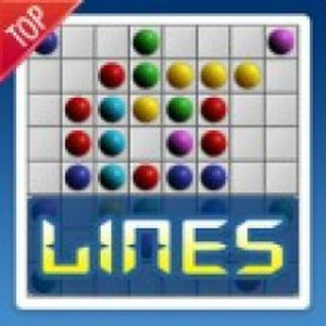 game Lines 98