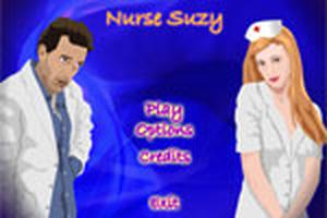 Chơi game Nurse Suzy miễn phí