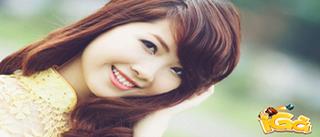 [GameK] 5 lý do để yêu 1 cô gái chơi iGà