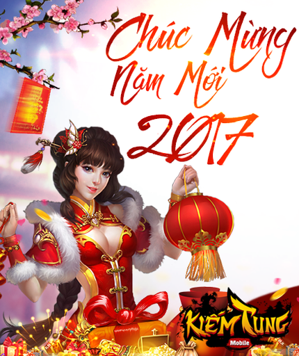 http://kiemtung.vn/su-kien/chuoi-su-kien-mung-tet-nguyen-dan-2017-26-01-01-02-1136.html