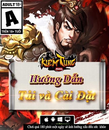 http://kiemtung.vn/huong-dan/huong-dan-tai-va-cai-dat-kiem-tung-mobile-901.html