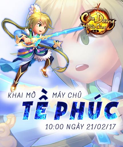 http://cuuduong.vn/tin-tuc/thong-bao-ra-mat-may-chu-te-phuc-10-00-ngay-21-02-888.html
