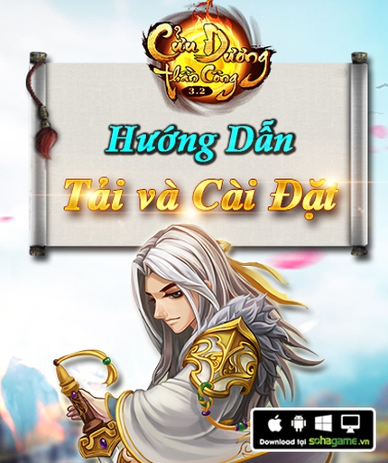 http://cuuduong.vn/huong-dan-cai-dat/huong-dan-tai-va-cai-dat-game-cuu-duong-than-cong-414.html