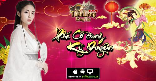 [Sự Kiện] COMBO HOÀNG KIM - BAO CÔNG