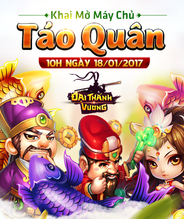 http://daithanhvuong.vn/tin-tuc/thong-bao-khai-mo-may-chu-tao-quan-10-00-18-01-1162.html
