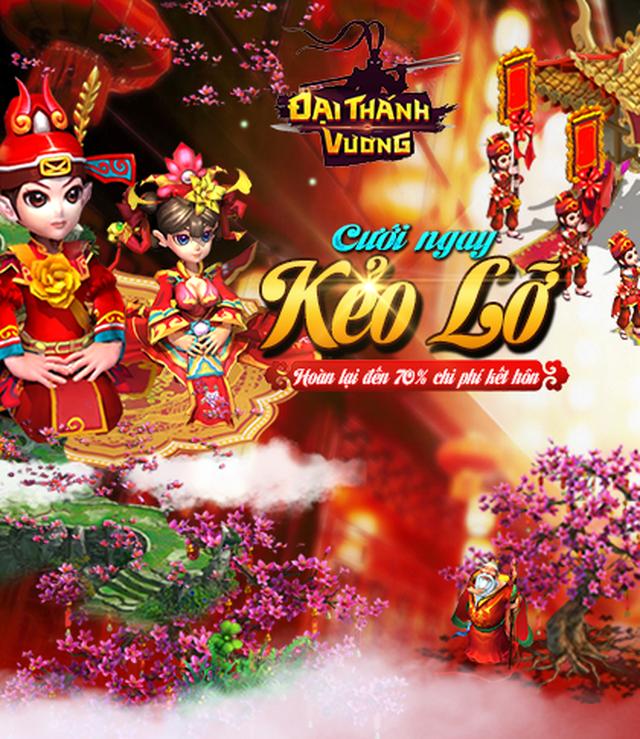 http://daithanhvuong.vn/su-kien/su-kien-cuoi-ngay-keo-lo-mung-20-10-1072.html