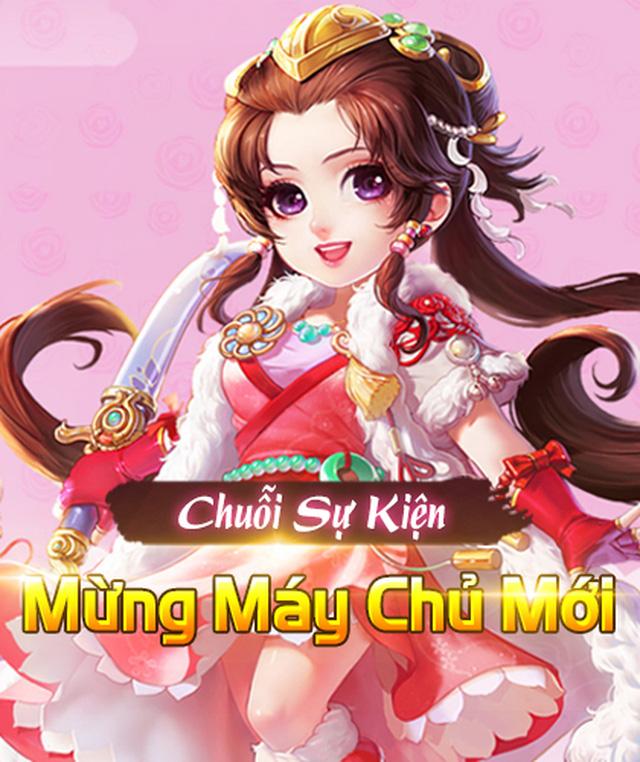 http://daithanhvuong.vn/su-kien/su-kien-chuoi-su-kien-khai-mo-may-chu-my-nu-1071.html