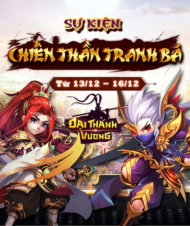 http://daithanhvuong.vn/su-kien/su-kien-chien-than-tranh-ba-tu-13-12-16-12-1140.html