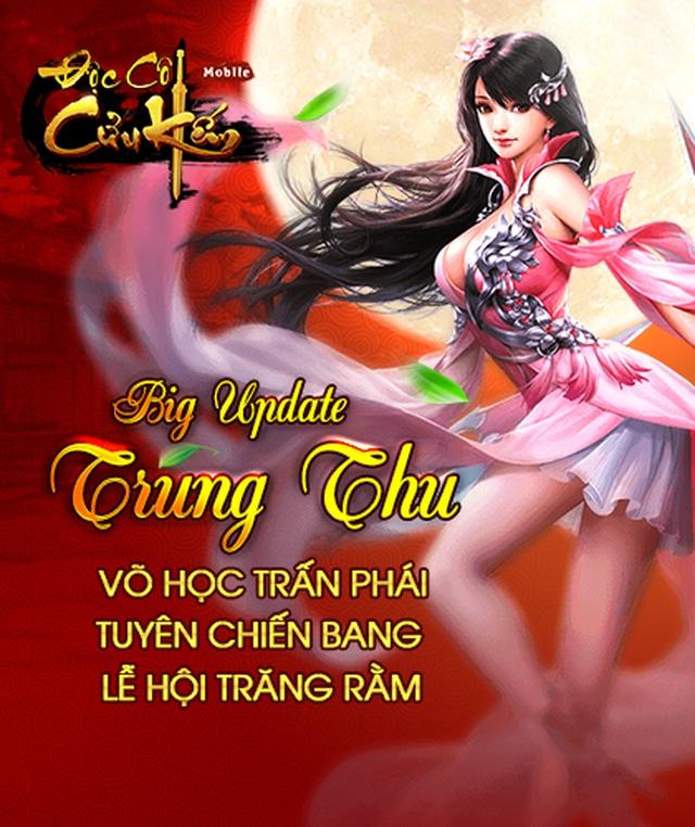 http://9kiem.vn/tin-tuc/big-update-149-phien-ban-moi-sang-tao-vo-hoc-tran-phai-917.html