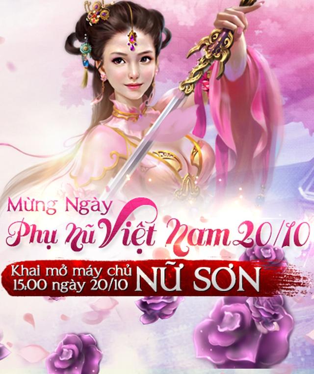 http://9kiem.vn/tin-tuc/khai-mo-may-chu-nu-son-15-00-ngay-20-10-mung-ngay-phu-nu-viet-nam-1002.html