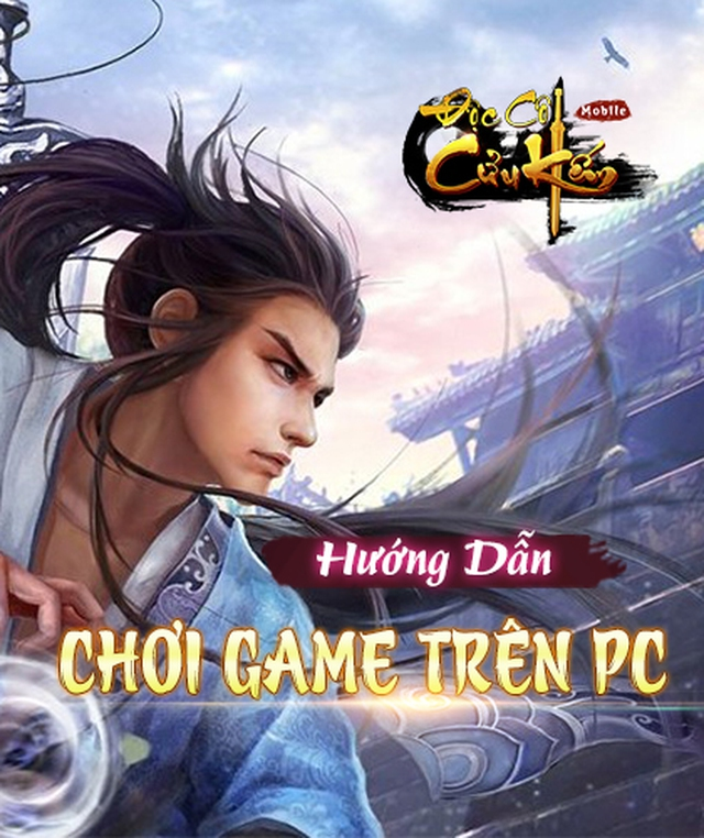 http://9kiem.vn/huong-dan/huong-dan-choi-doc-co-cuu-kiem-tren-pc-850.html