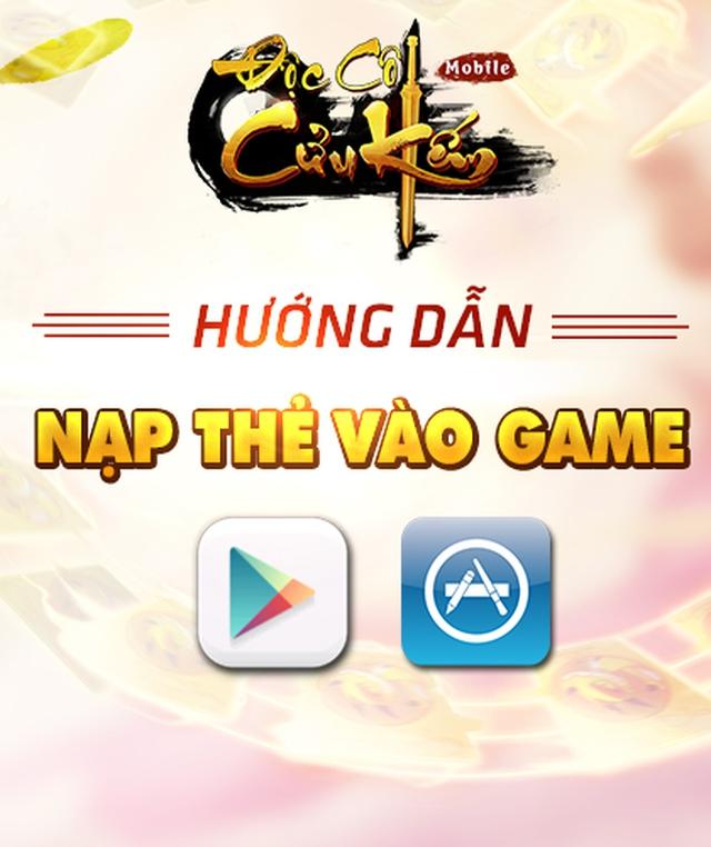 http://9kiem.vn/cam-nang/huong-dan-nap-chuyen-scoin-336.html