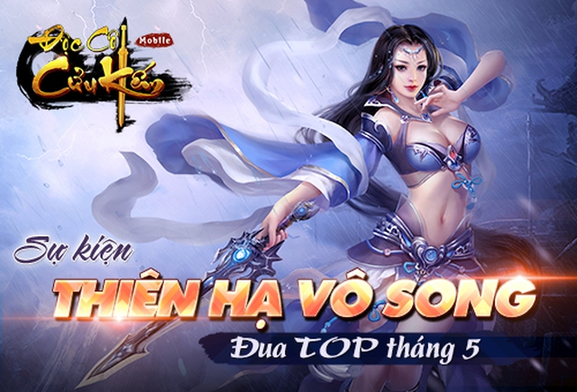 http://9kiem.vn/su-kien/su-kien-thien-ha-vo-song-thang-5-560.html