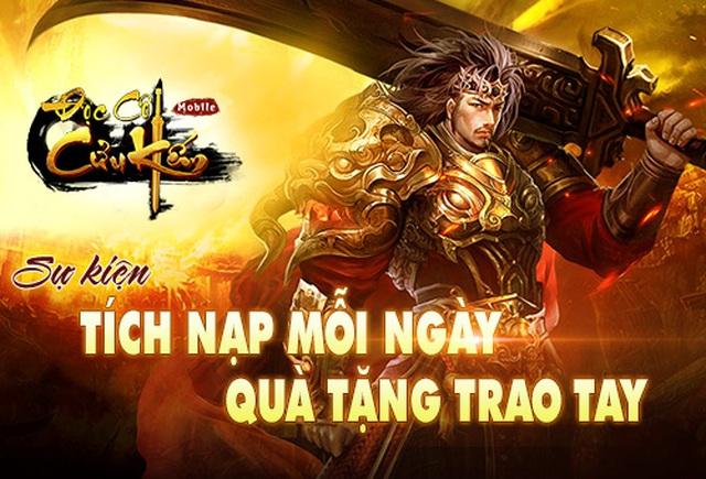 http://9kiem.vn/su-kien/su-kien-tich-nap-moi-ngay-qua-tang-trao-tay-625.html