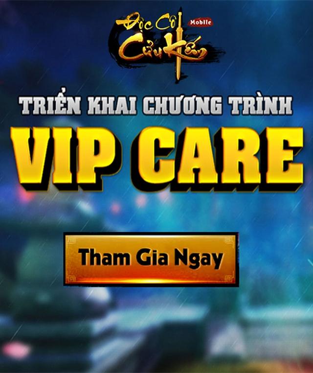 http://9kiem.vn/tin-tuc/vip-chinh-thuc-ramat-chuong-trinh-vipcare-sohagame-772.html