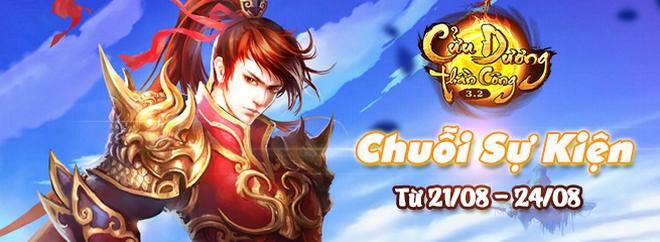 http://cuuduong.vn/su-kien/su-kien-chuoi-su-kien-21-08-24-08-743.html