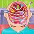 Game Bác sĩ khoa não, choi game