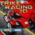 Game Đua mô tô 3D, choi game