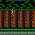 Game Castlevania 2, choi game