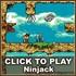 Game Chiến binh NinJack, choi game