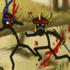 Game Kiếm Sĩ Shinobi, choi game